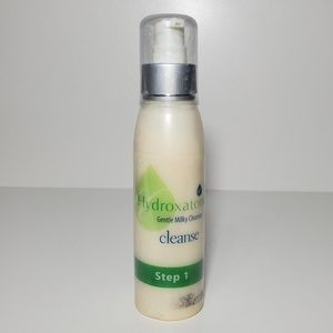 Hydroxatone Gentle milky cleanser vintage